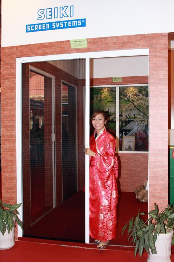 cua-luoi-chong-muoi-seiki- nhat-ban-cao-cap-skydoor.jpg